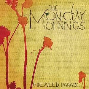 Fireweed Parade
