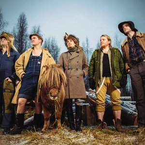 Avatar for Steve ´n´ Seagulls