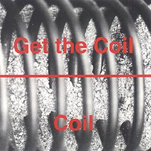 Get The Coil
