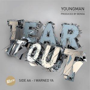 Tear It Out / I Warned Ya