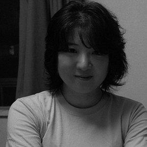 佐宗綾子 のアバター