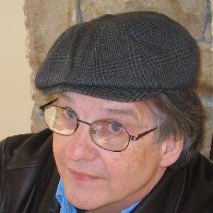 Avatar for Robert Coleman Trussell