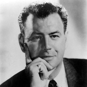 Avatar for Nelson Riddle