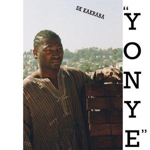 Yonye