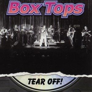 Tear off!