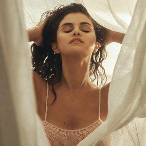 Avatar für Selena Gomez