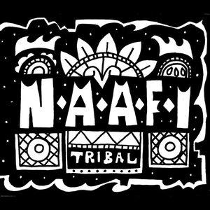 Tribal Prehispánico