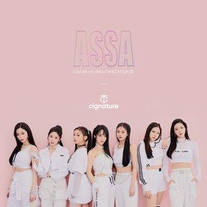 assa - single