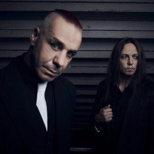 Аватар для Lindemann