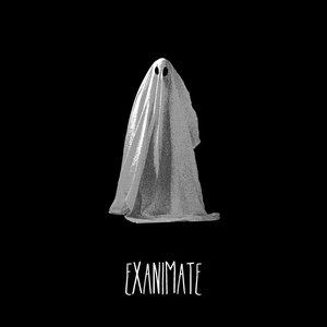 Exanimate