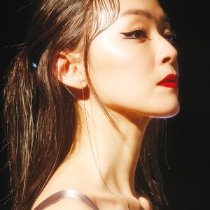 Аватар для 김윤아
