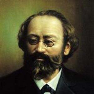 Аватар для Max Christian Friedrich Bruch