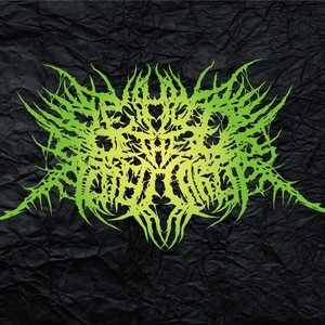 Avatar for Behold the Slitted Carcass