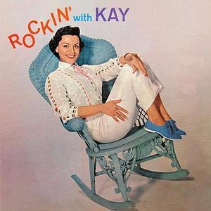 Rockin' With Kay