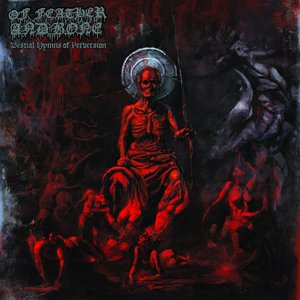 Bestial Hymns Of Perversion