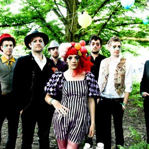 Avatar for Gabby Young & Other Animals