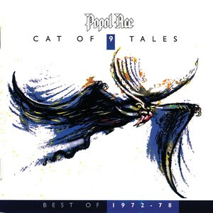 Cat Of 9 Tales - Best Of 1972-78