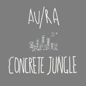 Concrete Jungle (Acoustic)