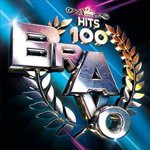 BRAVO Hits, Vol. 100