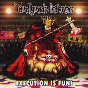 Execution is fun!