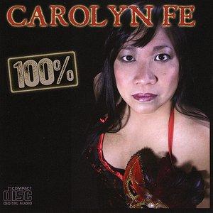Avatar de Carolyn Fe