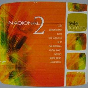 Teletema Nacional Volume 2