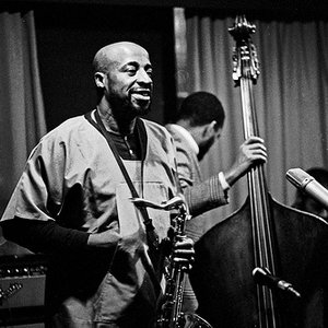 Avatar for Yusef Lateef