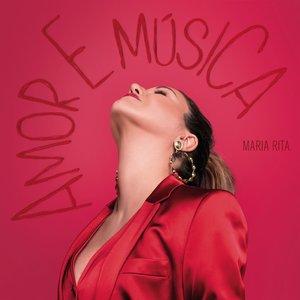 Amor E Música
