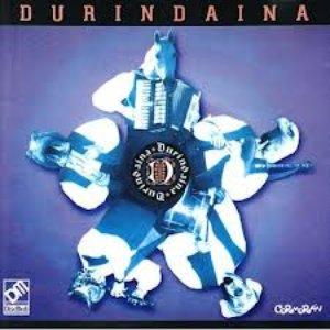 Avatar de Durindaina