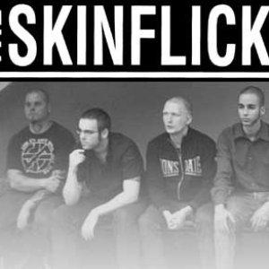 Avatar für The Skinflicks