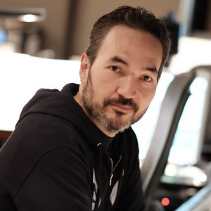 Avatar for Steve Jablonsky