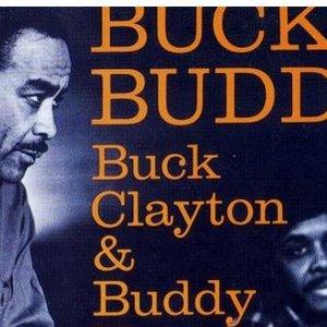 Avatar de Buck Clayton & Buddy Tate