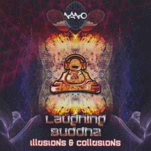 Illusions & Collusions