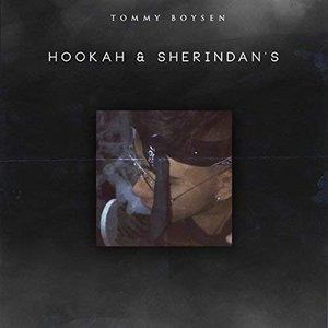 Hookah & Sheridan s