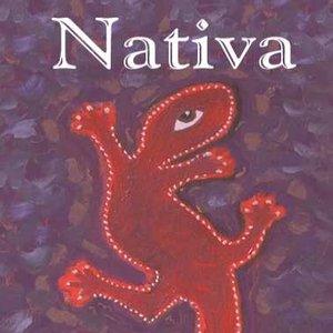 Avatar for Nativa Geranio