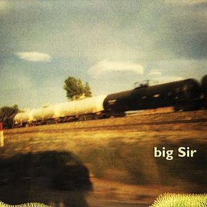 Now That's What I Call Big Sir