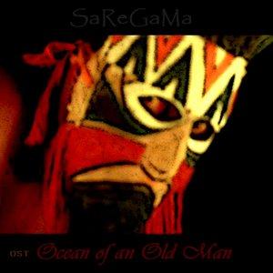 Ocean of an Old Man OST