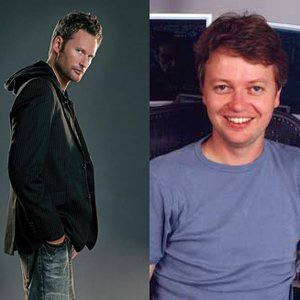 Avatar for Brian Tyler & Klaus Badelt