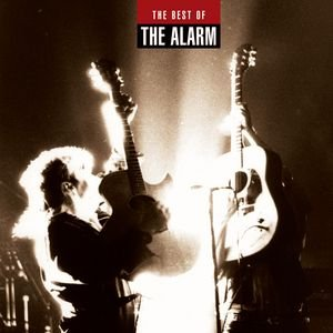 The Best Of The Alarm