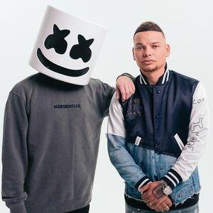 Avatar for Marshmello & Kane Brown