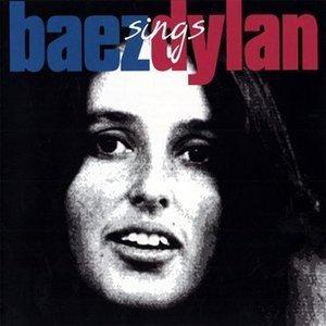 Baez Sings Dylan