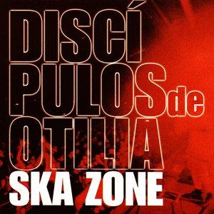 Ska Zone