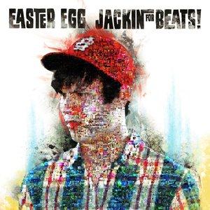 Jackin' For Beats