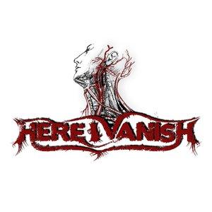 Here I Vanish