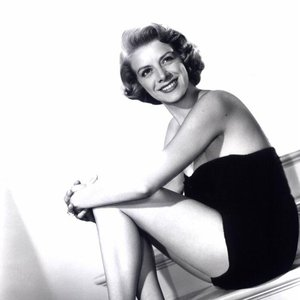 Avatar for Rosemary Clooney