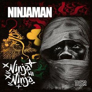 Ninja Mi Ninja - Single