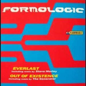 Avatar for Formologic