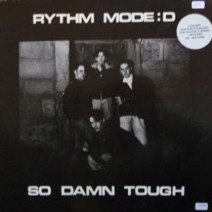 Avatar for Rhythm Mode:D