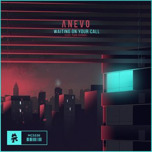 Waiting on Your Call (feat. Park Avenue)