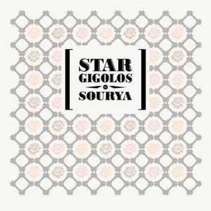 Star Gigolos EP